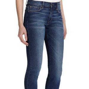 Joe's Jean Straight leg size W29